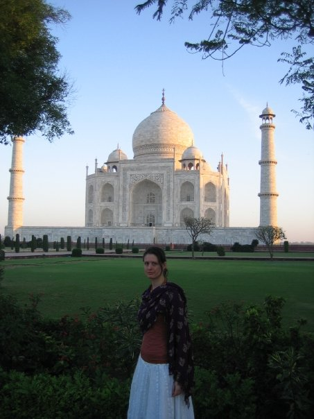Is India safe to travel solo for women?