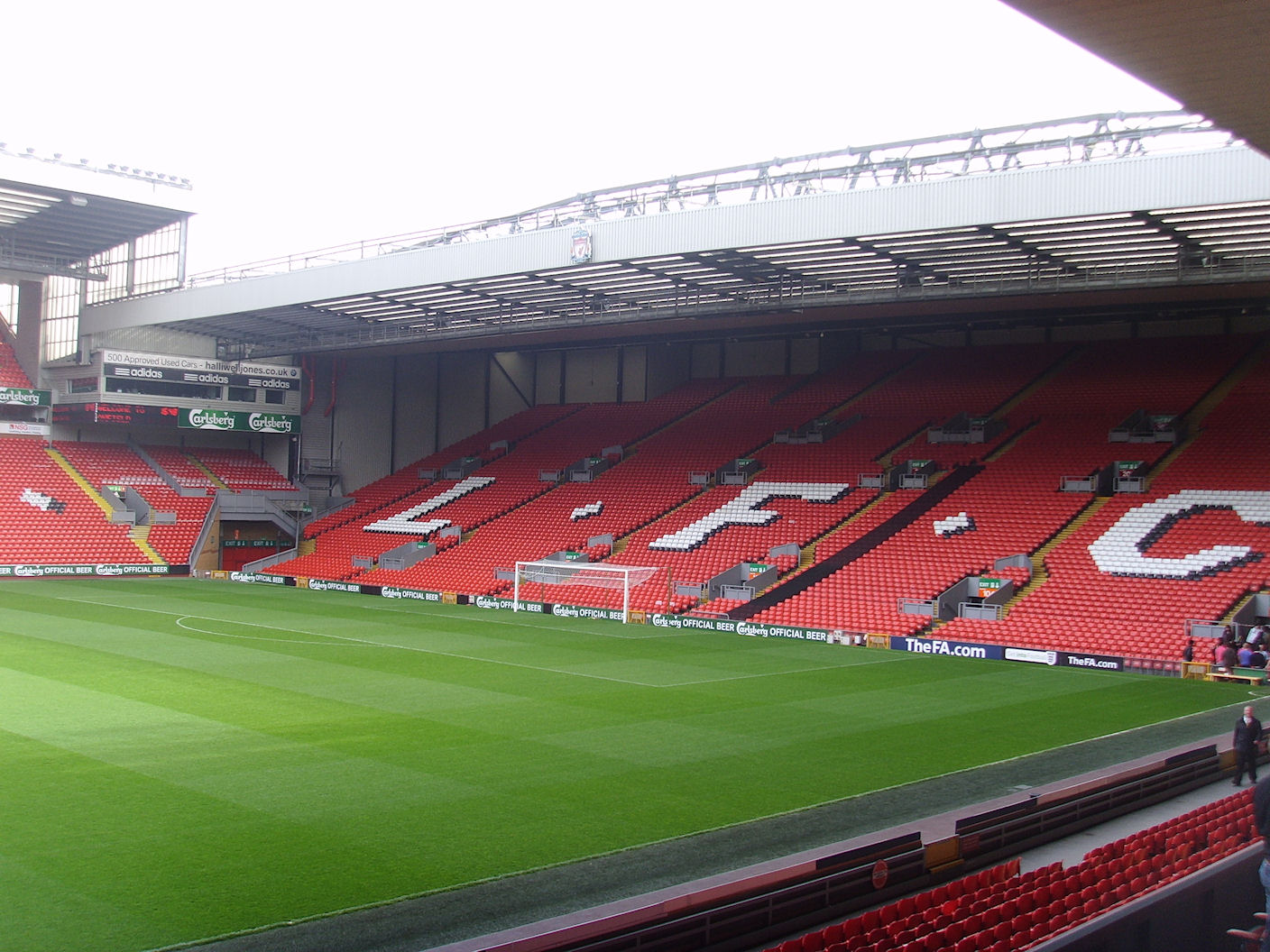 The_Kop,_Anfield