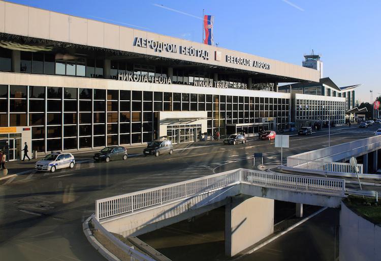 Belgrade_Nikola_Tesla_Airport copy