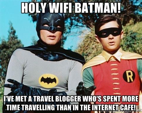 Batman-and-Robin-Travel-Meme