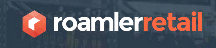 Roamler Logo