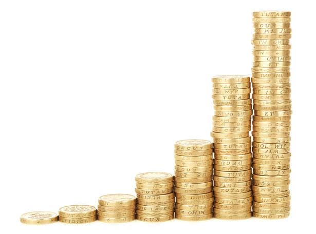 Affiliate Marketing - Make Money Online