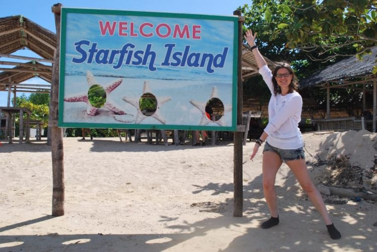 welcome-to-star-fish-island