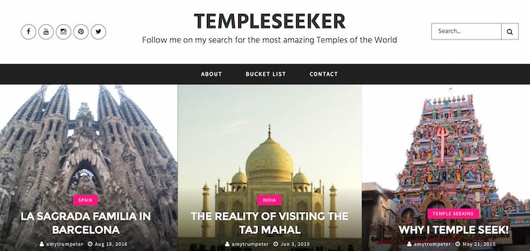 templeseeker