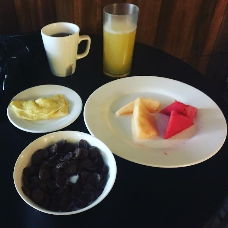 z-hostel-breakfast