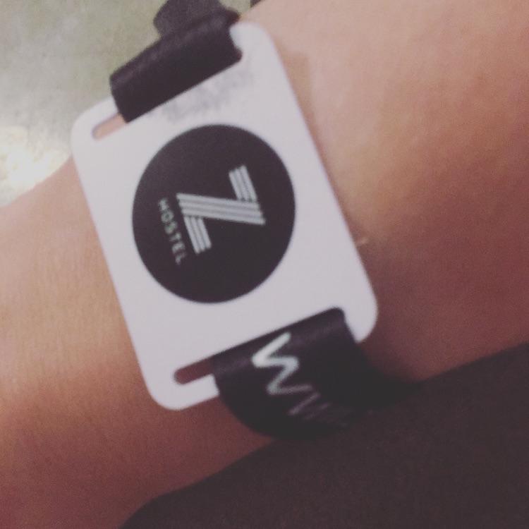 z-hostel-band