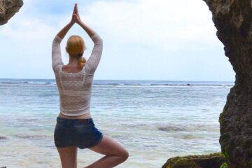 Yoga Retreat Malaysia