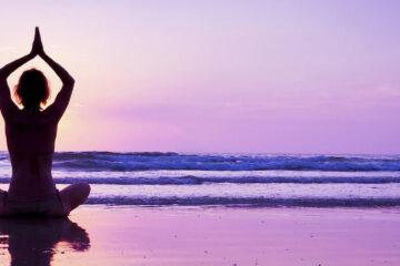yoga retreat chiang mai