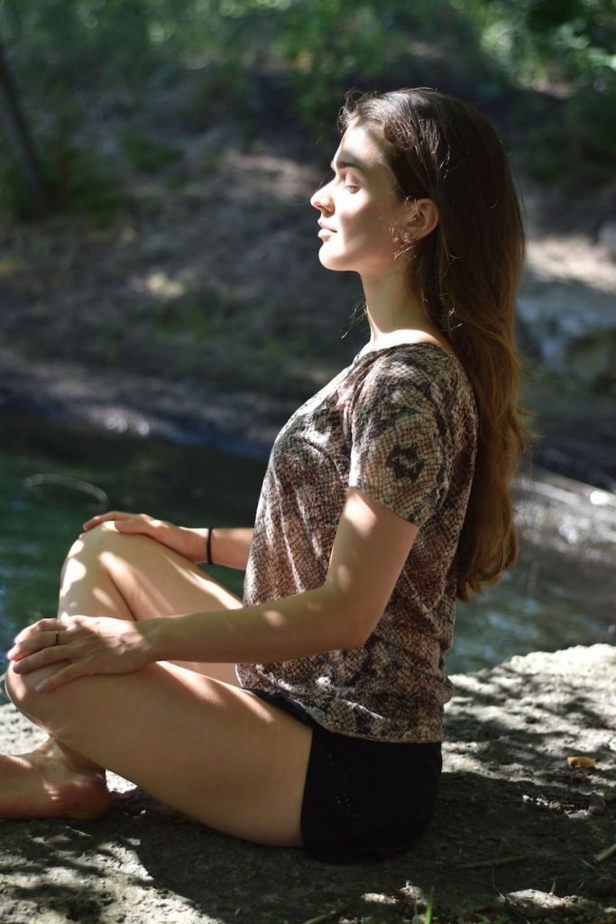 Lucile Hernandez Rodriguez