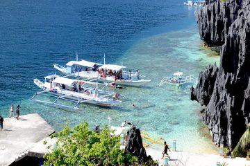 Yoga Retreats in Philippines