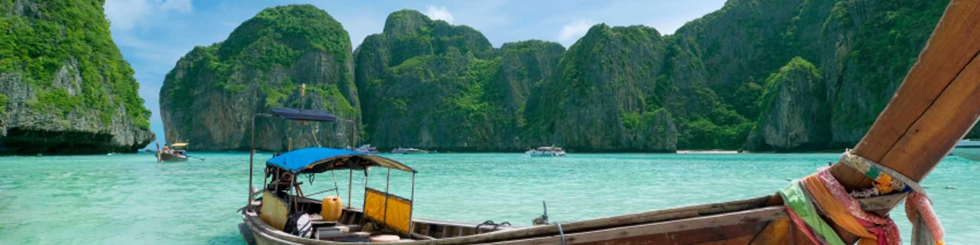 Best Hostels in Phuket